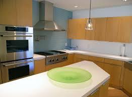 Kitchen Contemporary Cabinets Cabinet Kitchen Mid Century Modern Childcarepartnerships Org