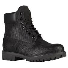 s boots store timberland outlet state timberland outlet store exo web boot