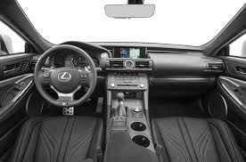 lexus lease rebates lexus rc f lease deals and special offers