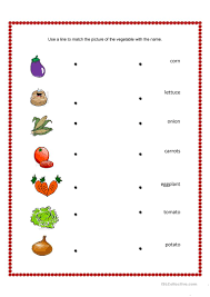 Connectives And Conjunctions Worksheets 154 Free Esl Fruits Worksheets