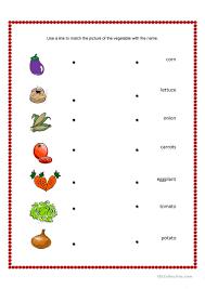 Gerund Or Infinitive Worksheet 154 Free Esl Fruits Worksheets