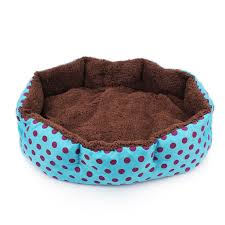 Dog Blankets For Sofa by Compare Prices On A Dog Dog Online Shopping Buy Low Price A