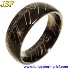lord of the rings wedding band lord of the rings wedding band kubiyige info
