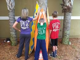 we the pit shop picture of pit surf shop surf c