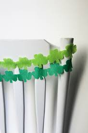 s day party decorations st patricks day party decorations best home decorating ideas