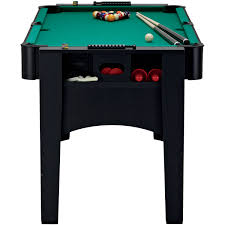 pool table black friday fat cat 3 in 1 flip gametable walmart com