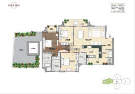 2 bedroom 5th wheel floor plans 100 luxury rv floor plans 8 of most luxurious motorhomes in