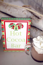98 best christmas party ideas images on pinterest christmas