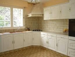 repeindre sa cuisine en gris repeindre sa cuisine en bois affordable amazing cuisine en chene