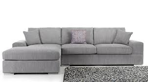 Grey Corner Sofa Bed Adorable Next Corner Sofa Bed Grey Corner Sofa For You Living Room