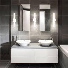 Bathroom Lights Bathroom Lighting Lights Amp Fixtures  Wall - Lights bathroom