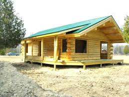 one story log cabin floor plans 1200 square foot cabin plans freedom log home 1200 sq ft two story