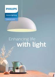 Home Lighting Collections Philips Home Lighting 2015 By фрезия лайт Issuu