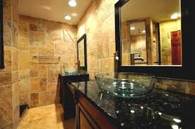 bathroom designs india creditrestore us quot bathroom ideas tiles that new looks perfect for styles india