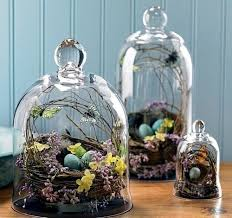 Spring Decorating Ideas Ideas For Spring Decoration Quick And Easy Decorating The House