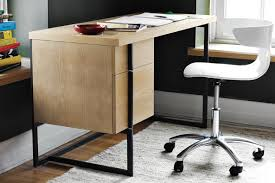 Writing Desk With Chair 25 Best Desks For The Home Office Man Of Many
