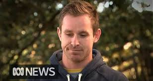 abc news qld 17 4 2015 worldnews michael morgan says cowboys support scott bolton after he s charged