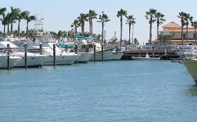 Bathtub Refinishing Florida Refinishing Port St Lucie Fl