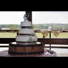 cakes plus 42 photos u0026 33 reviews bakeries 804 s dale mabry