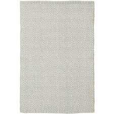 Durable Outdoor Rug Petit Light Blue Ivory Indoor Outdoor Rug Outdoor Rugs