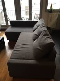 canap ikea tissu canaps d angle ikea housse couvrecanap duangle universelle with