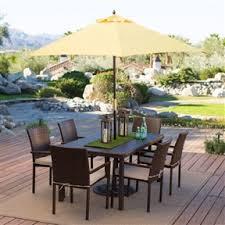 creativeworks home decor patio umbrella 2