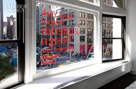 interior design schools in nyc interior design degree nyc new york