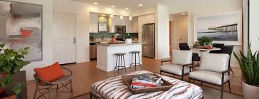 coastal home design center vista ca apartments for rent in playa vista ca near lax irvine co