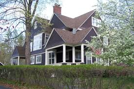 100 shingle style home plans exciting shingle style overview of the shingle style an american original