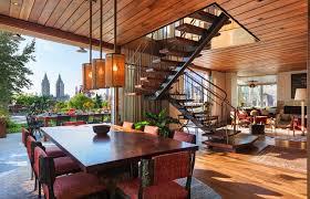west village duplex by nyc interior design and style decor advisor