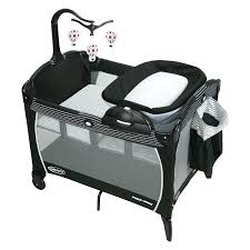 Pack N Play Changing Table Cover Graco Pack N Play Reverie Arts