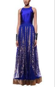 wedding dress for indian modern indian haldi ceremony dresses for the