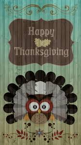 the last thanksgiving cartoon 90 best thanksgiving images on pinterest holiday ideas happy