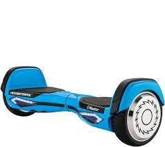 frozen power wheels kids u0027 bikes scooters u0026 battery powered riding toys u2014 qvc com