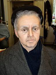 Make Up Classes In Las Vegas 25 Best Old Man Makeup Ideas On Pinterest Theatre Makeup Old