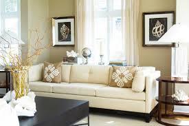 donna u0027s home furnishings houston area furniture u0026 home decor