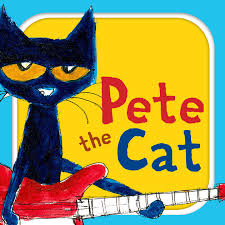 pete the cat school jam on the app store