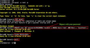 Change Table Name In Mysql 53 Mysql Alter Table Set Backup 2 Variablejp