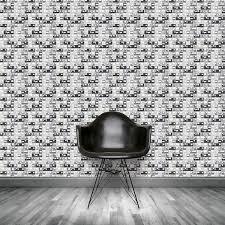 simple decorating wallpaper designs quecasita