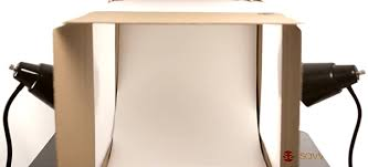 photography shooting table diy here s a cheap diy tabletop photo studio that s great for macro