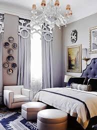 indulge daily 12 10 13 those window treatments u2026 u2013 design indulgences
