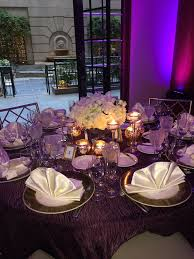 dc wedding planners 606 best favored real weddings events images on dc