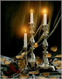 sabbath candles the shabbat candles friends of refugees of eastern europe