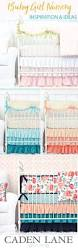 Boho Crib Bedding by 121 Best Baby Nursery Ideas Images On Pinterest Babies