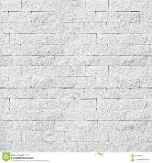 wall paint texture seamless