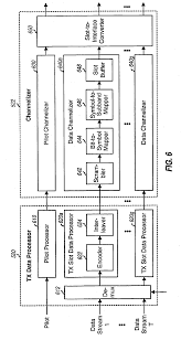 patent ep1747653b1 slot to interlace and interlace to slot