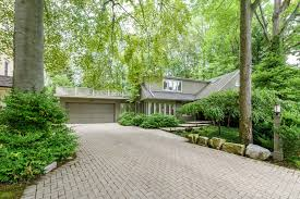 luxury homes in oakville homes u0026 houses for sale house prices luxury real estate agent