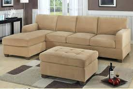 Apartment Sectional Sofa Small Sectional Sofa With Chaise And Recliner Es Sofas For
