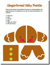 100 ideas christmas worksheets preschool free on emergingartspdx com