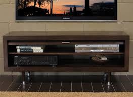 Mid Century Modern Furniture San Diego by Mid Century Modern Media Stand Milano Mocha Modern Home